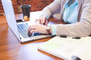 سوالهای اساسی درباره مدیریت درس