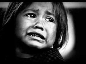 بررسي وضعيت کودکان بيخانمان در جهان