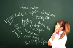 آيا دو زبانهها بهتر فکر مي کنند؟