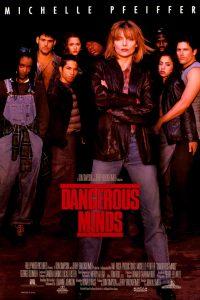 معرفی فیلم  Dangerous Minds