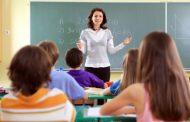 جلو نشستن در کلاس درس به یادگیری بهتر کمک میکند؟