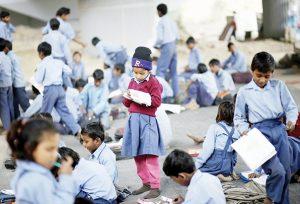 انقلاب آموزشي؛ راهحلي براي چالش اين روزهاي دنياي تحصيلي دانشآموزان