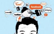 متولي کنترل کودک در فضاي اينترنت؛ دولت يا والدين؟
