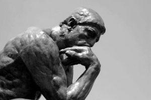 روش سقراط