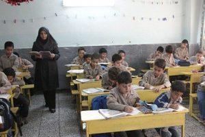 شناسایی آسیب های نظام آموزشی؛ سدی در برابر ناکارآمدی ها