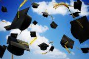 کسب مدرک یا شوق تحصیل