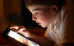 هوش مصنوعی و انقلاب آموزشی چهارم