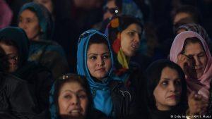 رشوهستانی؛ طعمه چرب در استخدام معلمان در افغانستان