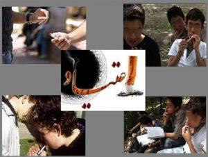 علل گرایش دانشآموزان به مواد مخدر