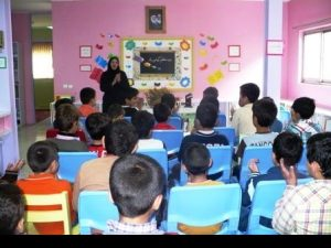 معلمان حقالتدريسي چشم به راه تصميم نمايندگان مجلس 