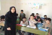 از مشکلات معلمان تا معضلات نظام آموزشی کشور