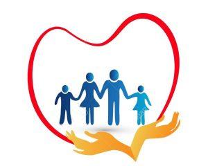نقش خانواده در پرورش انسان