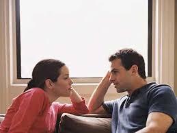 آمار طلاق و غرغر های عالمانه