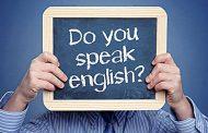 زبانهای خارجی را برای داشتن آیندهای بهتر به کودکانتان بیاموزید