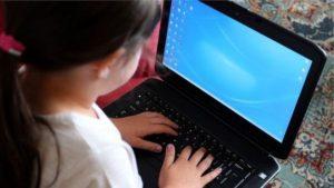 تحول دیجیتال؛ گمشده نظام آموزشی ایران