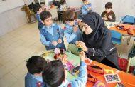 از 'مدرسه فرهنگ' تا مدرسه کپری؛ در جستجوی عدالت آموزشی