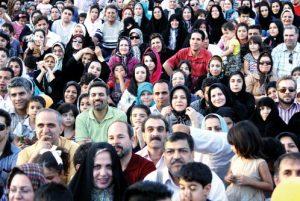 رشد خیرهکننده «امید به زندگی» ایرانیها در ۴دهه اخیر