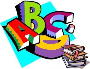 متولیان نظام آموزشی در تدریس زبان انگلیسی به دانش آموزان بلاتکلیفند
