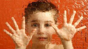 سه اختلال شایع دردانشآموزان