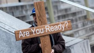 خداناباوران 'هم روی باورشان تعصب دارند'