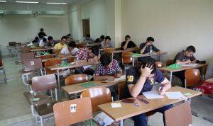 چرا خروجی آموزش و پرورش مناسب توسعهیافتگی کشور نیست؟