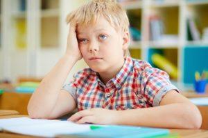 کلاسهای گرم، عملکرد تحصیلی دانشآموزان را کاهش میدهند!