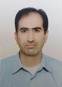 مشکلات تعليم و تربيت در ايران!