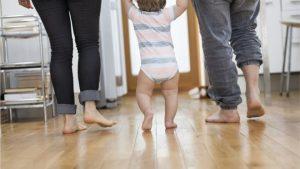 فایده ورزش جسمی و ذهنی ممکن است 'به نسل بعد منتقل شود'