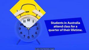 برخی ازکمتر شنیده های سیستم های آموزشی جهان . گرانترین سیستم آموزشی دنیا درکدام کشور است؟