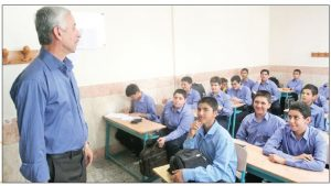 بررسی لایحه نظام رتبهبندی معلمان،معلمان چشمانتظار ترفیع