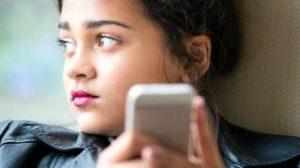 آیا من عادیام؟ پنج مشکل عمده نوجوانان