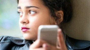 راههاي ايجاد آرامش مطلوب رواني در نوجوانان و جوانان