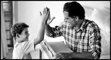 فرقگذاشتن بین فرزندان چه آسیبهایی بهدنبال دارد؟