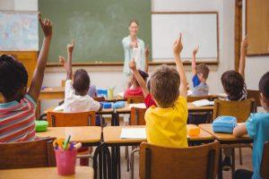 فرانسه تبلیغ کلاس های خصوصی و کتب کمک آموزشی را ممنوع کرد