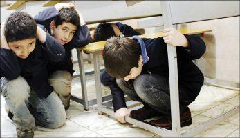 آسيبشناسي نظام آموزشي کشور