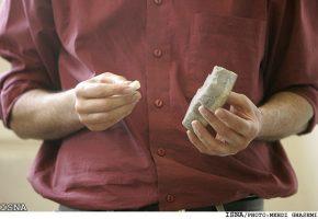 ۵۴ درصد معلمان تهرانی فقر درآمدی دارند