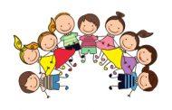 ردپاي بازار درآموزش فلسفه به کودکان