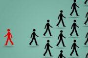 سوگیریهای شناختی: نقطه کور تعصب