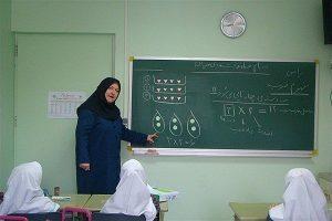 چه عواملی بر فرسودگی شغلی معلمان موثر است؟