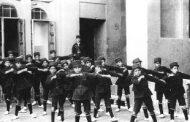 برگی ازتاریخ آموزش وپرورش ایران ۳ ، اصلاحات پهلوی اول