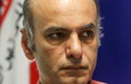 گذار تدریجی ایران از «خانواده متعارف»