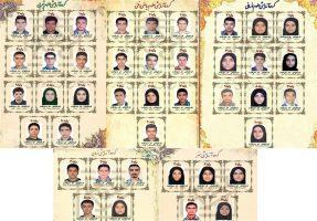 سهم مدارس دولتی از نفرات برتر کنکور۹۸؛ هیچ !