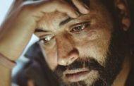 پنج موضوعی که مردان کمتر از آن حرف میزنند و چرا این موضوع نگرانکننده است