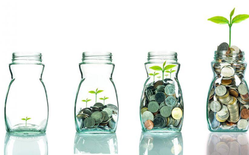 چرا پول چرک کف دست نیست؟!