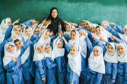 تاثیر معلم شوخطبع بر فرسودگی تحصیلی دانشآموزان