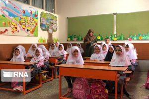 مرگ مدرسه؛ تکرار انحراف از اصالت خود