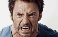 تکنیک های جالب برای کنترل خشم