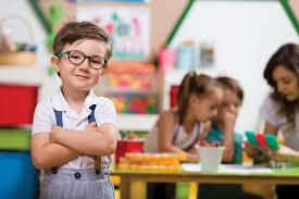 سبکهای ارتباطی مفید و موثر به والدین آموزش داده شود