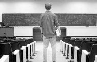 نظام آموزشي چه چيزهايي را به ما نمي آموزد؟