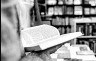 آيا «دنياي سوفي» فلسفه را به ابتذال ميکشاند؟